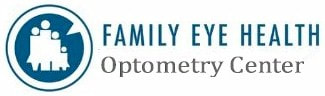 FAMILY EYE HEALTH OPTOMETRY CENTER